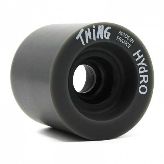 Thing Hydro 70mm Longboard Wheels