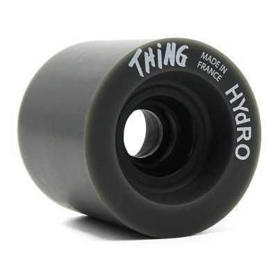 Thing Hydro 70mm Longboard Wheels