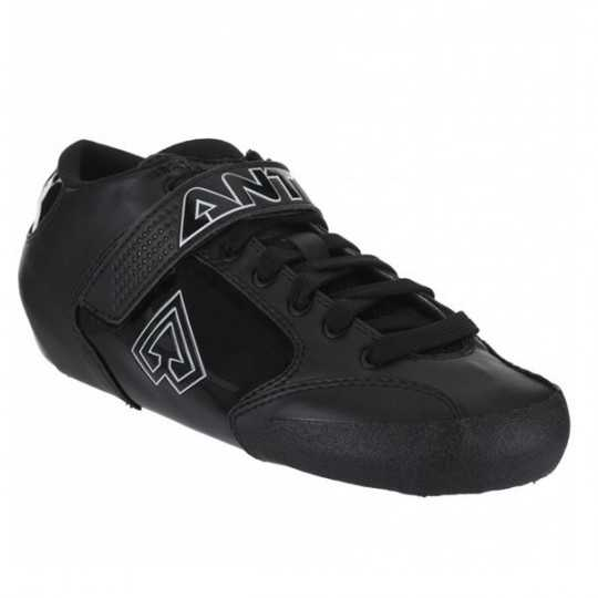 Antik Jet Carbon Chaussures Roller Derby
