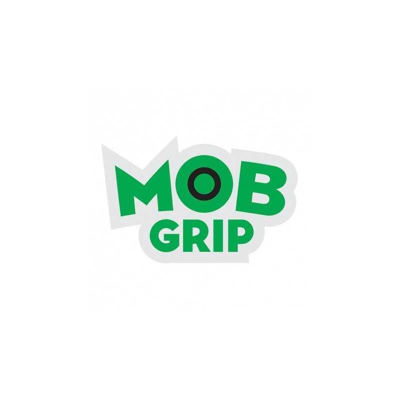 "MOB ""Logo"" Autocollant"