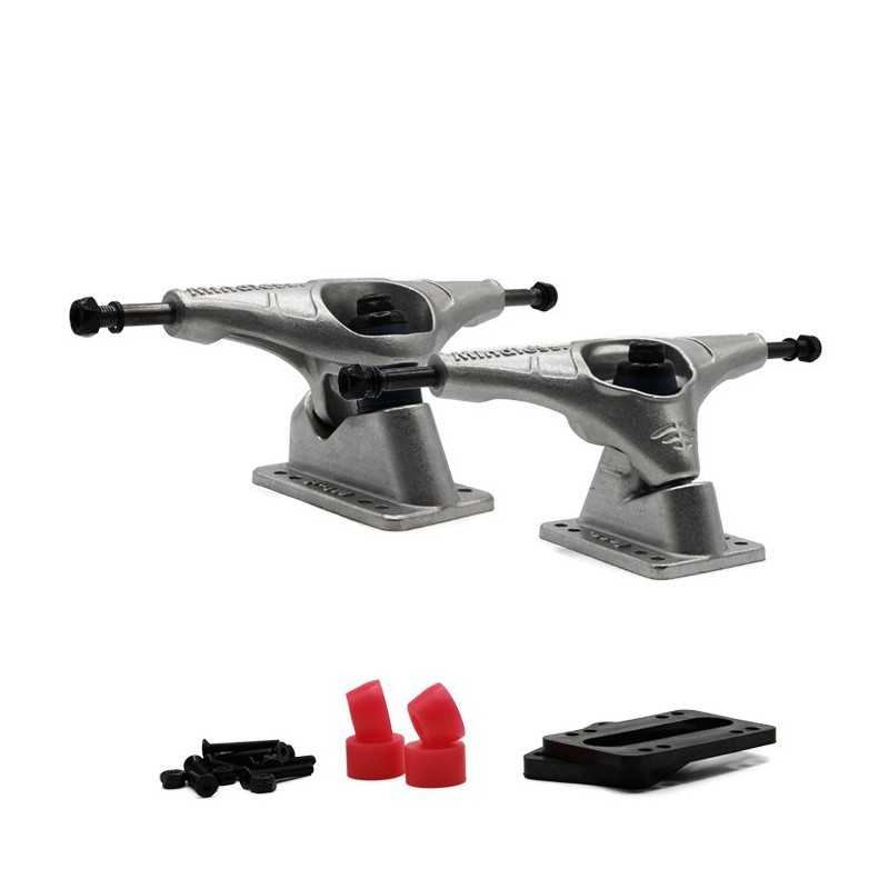 Mindless Surf Skates Trucks(Set)