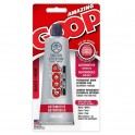 Shoe Goo Amazing Goop 109.4ml Colle Mastic Automobile