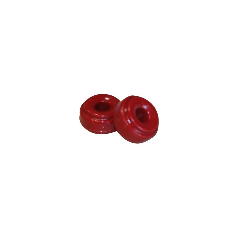 Venom Eliminators V1 SHR Bushings longboard