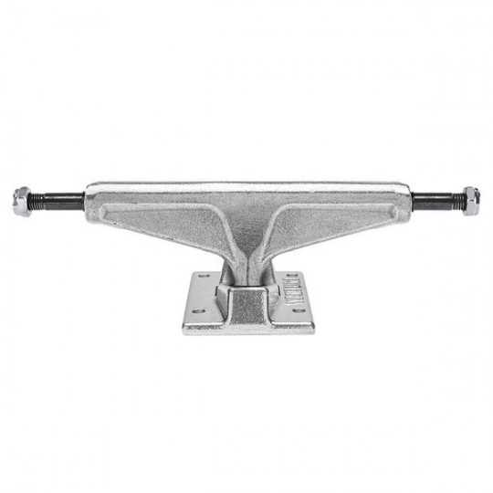 "Venture 5.6"" High Polished (Single truck)"
