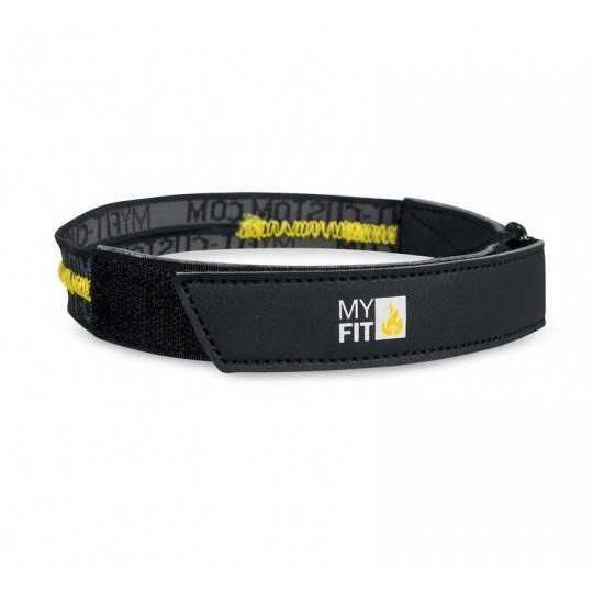 MyFit Powerdisc 45 Powerarch Velcro Strap