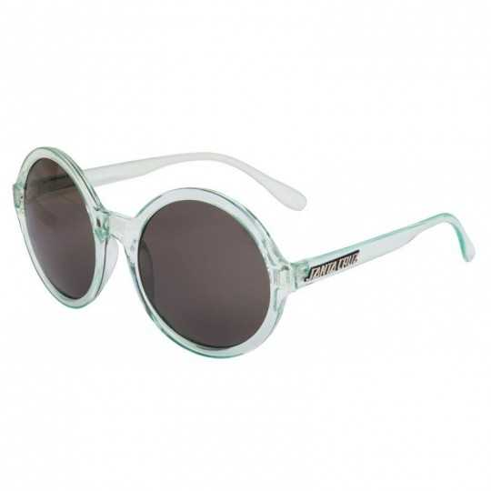 Santa Cruz Chrystal Jade Womens Sunglasses