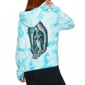 Santa Cruz Guadalupe Blue Sweat