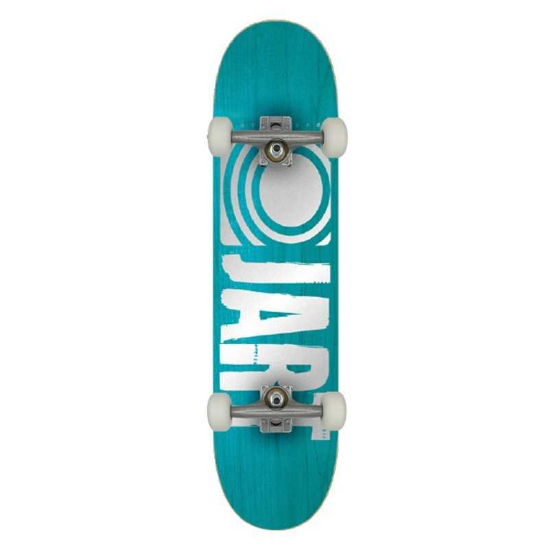 "Jart Classic 7.75"" LC Skateboard Complet"