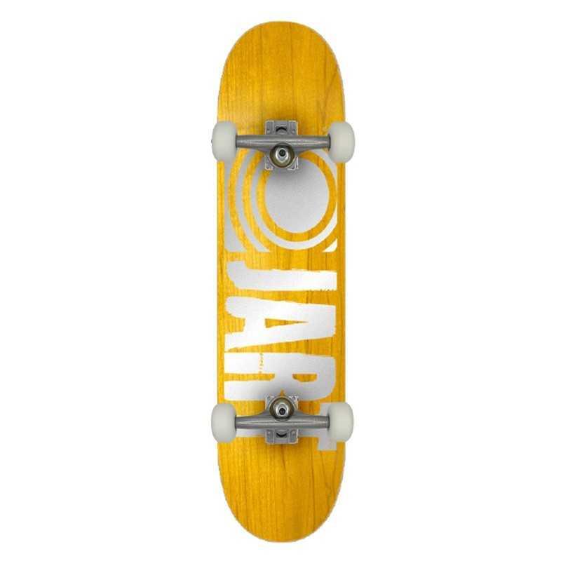 "Jart Classic 8.125"" LC Skateboard Complet"