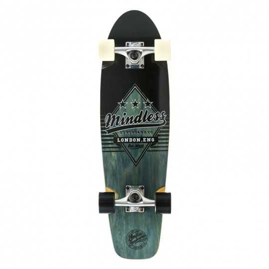 Mindless Daily Grande II Mini Cruiser