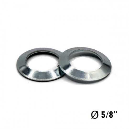 "5/8"" Stopper Washers Set"