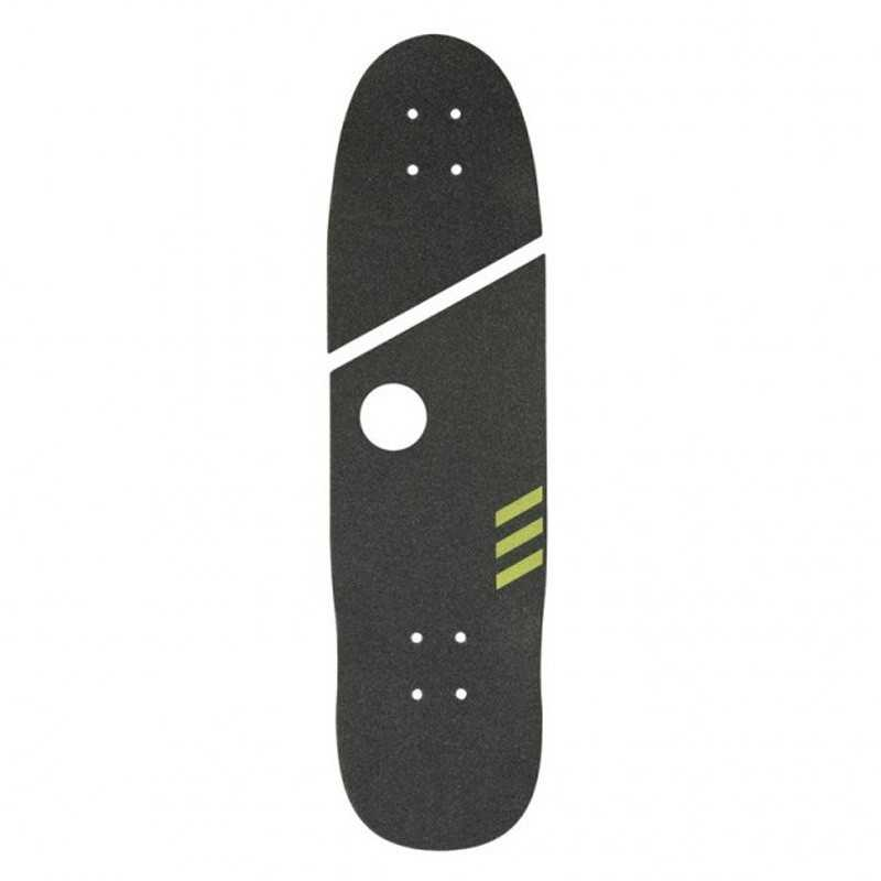 Loaded Grip spéciale Coyote Board