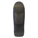 "Landyachtz ATV-X Ditch Life 31"" Night Fox Plateau Skateboard Hybride"