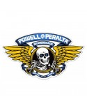 Powell Peralta Wi...