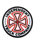 Independent Cross...