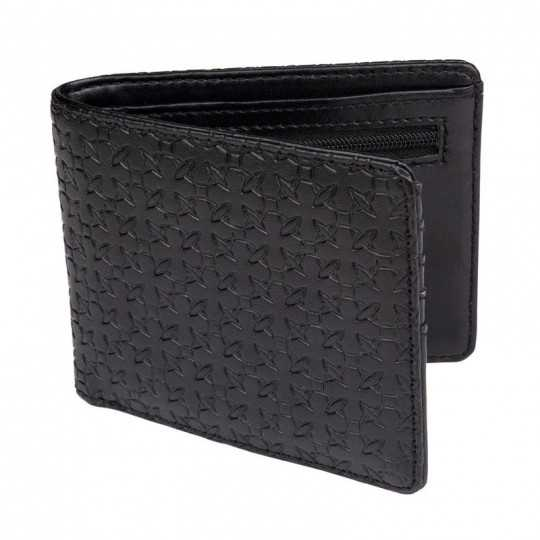 Independent Repeat Cross Portefeuille Black