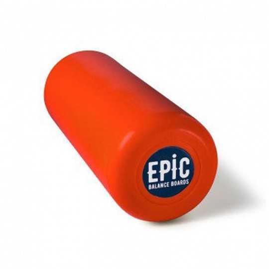 Epic Rouleau pour Balance...