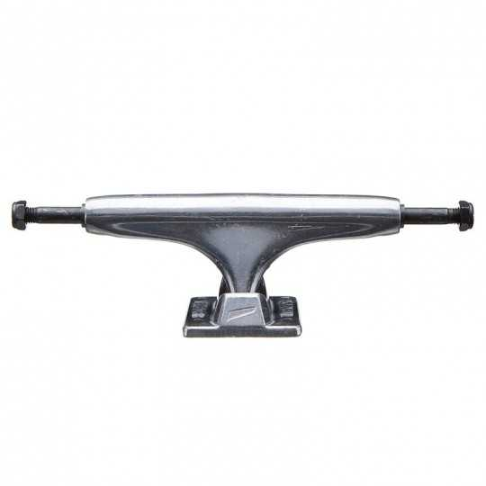 "Tensor Alloys 5"" Raw Skateboard Truck"
