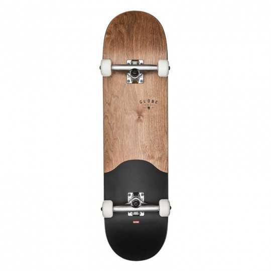 "Globe G1 Argo 8.25"" Complete Skateboard"