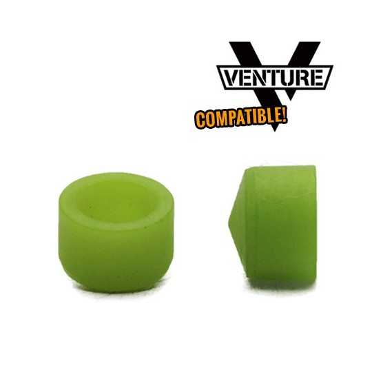 RipTide Pivot cups For Venture Trucks