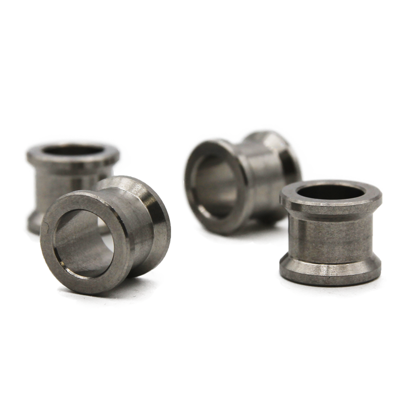 Seismic Tekton Precision Bearing Spacers
