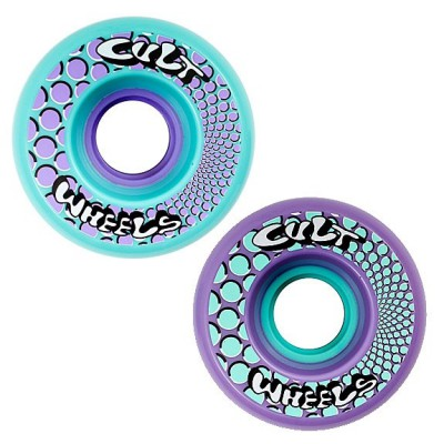 Cult ISM 63mm 85a