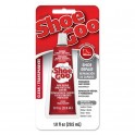 Shoe Goo Original Shoe repair glue Clear 29.5ml