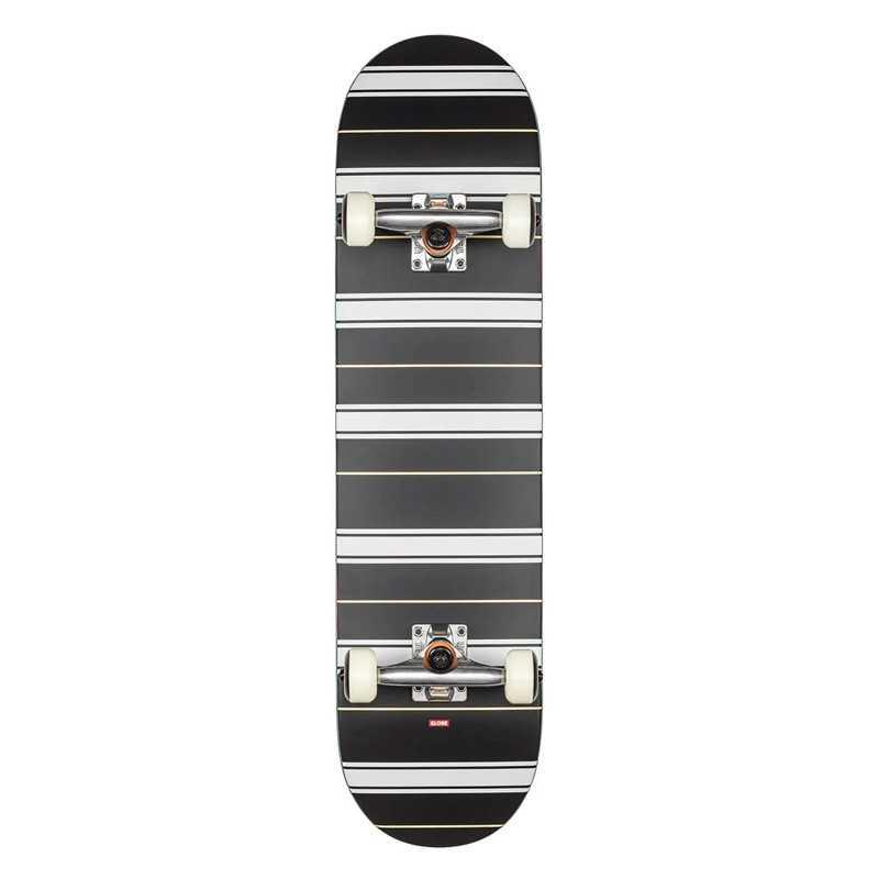 "Globe G1 Moonshine 8"" Skateboard Complet"