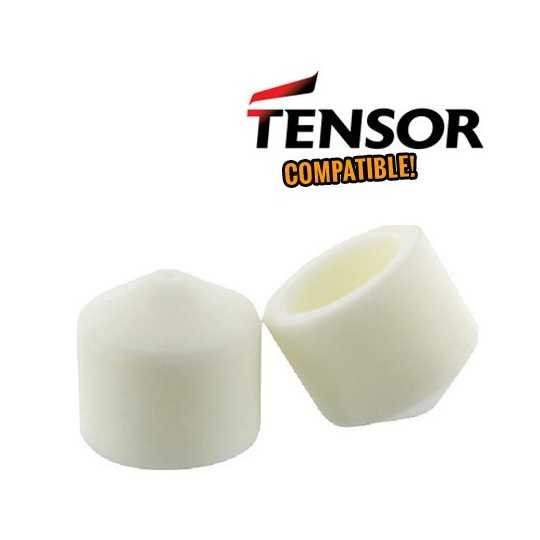 Tensor ATG Pivot cups (Paire)