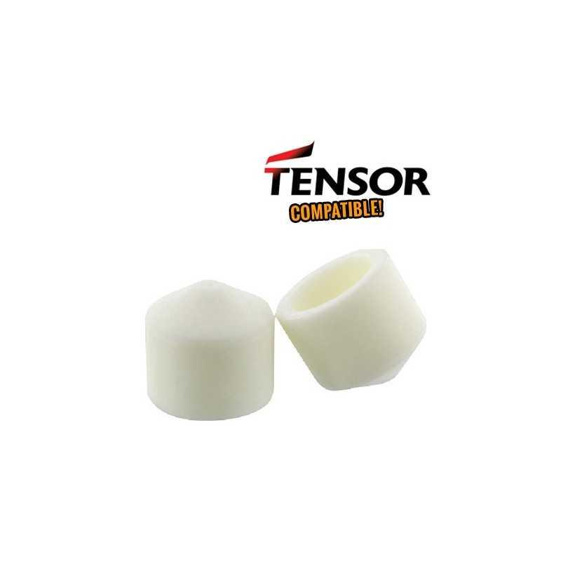 Tensor ATG Pivot cups