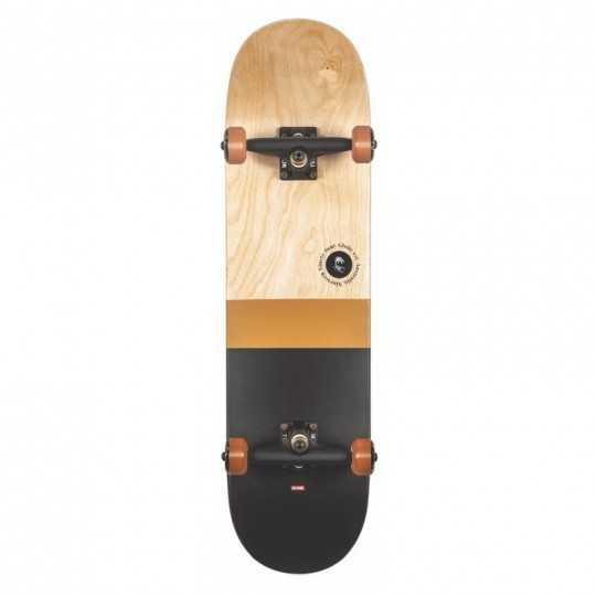 "Globe G2 Half Dip 2 8.25"" Skateboard"