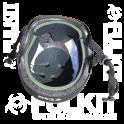 TSG Skate BMX Casque bol