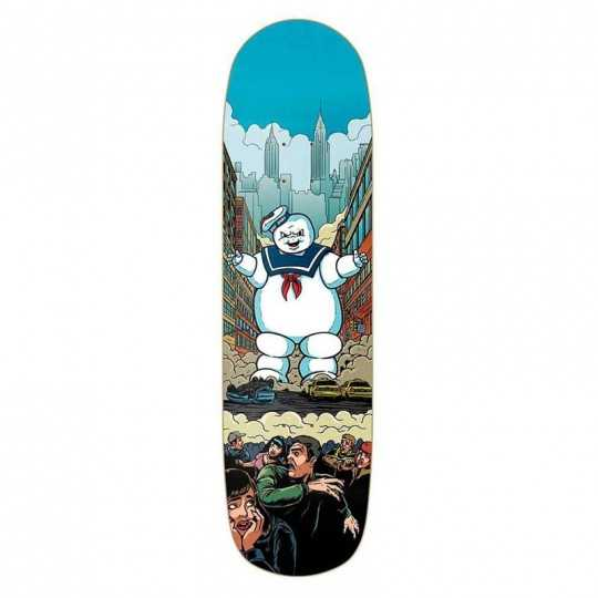 "Jart Stay 8.875"" Plateau skateboard"