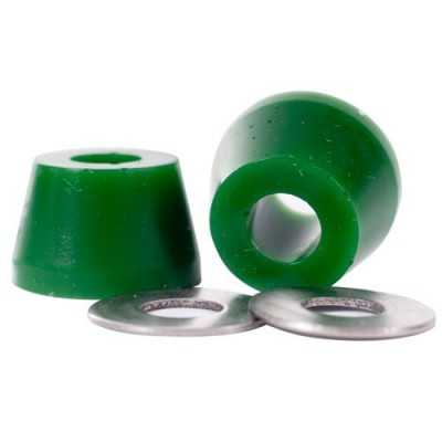 Sabre Cones bushings (For one truck)
