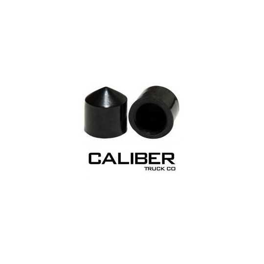 Caliber Pivot cups (Par paire)