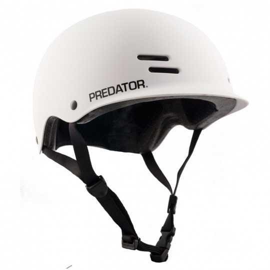 Predator FR-7 EPS Blanc