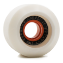 cult chronicle white longboard wheels