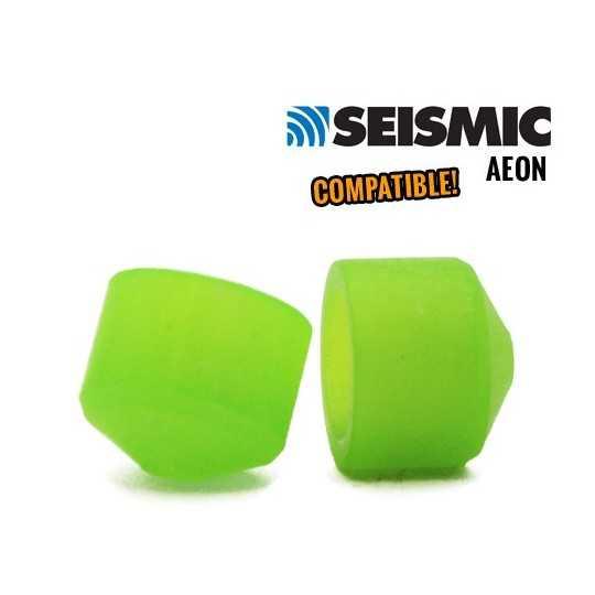 RipTide Pivot cups For Seismic Aeon