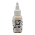 Riptide Speed Wet 30ml Lubrifiant roulements