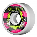 Powell Peralta PP Parrk Ripper 58mm Skateboard Wheels
