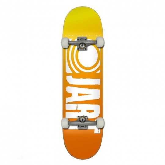 "Jart Classic 7.5"" LC Skateboard"