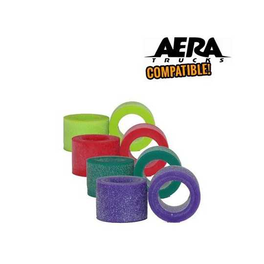 RiotCups aera specific (Set of two)