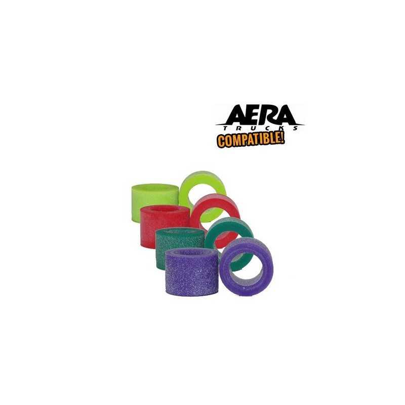 RiotCups spéciales Aera (Vendu par paire)