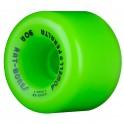 Powell Peralta Rat Bones 60mm Skateboard wheels