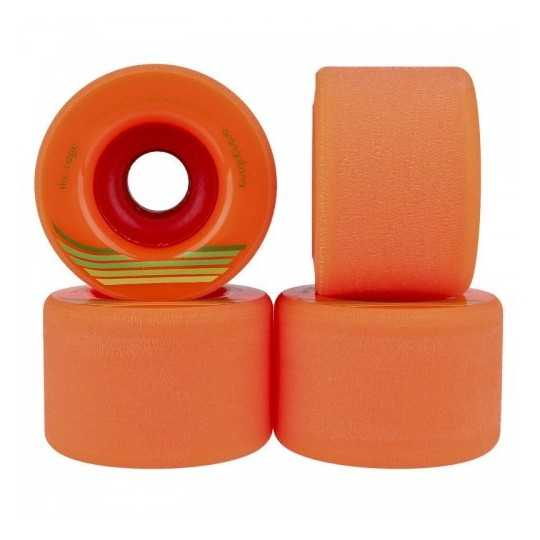 Orangatang The Cage 73mm...