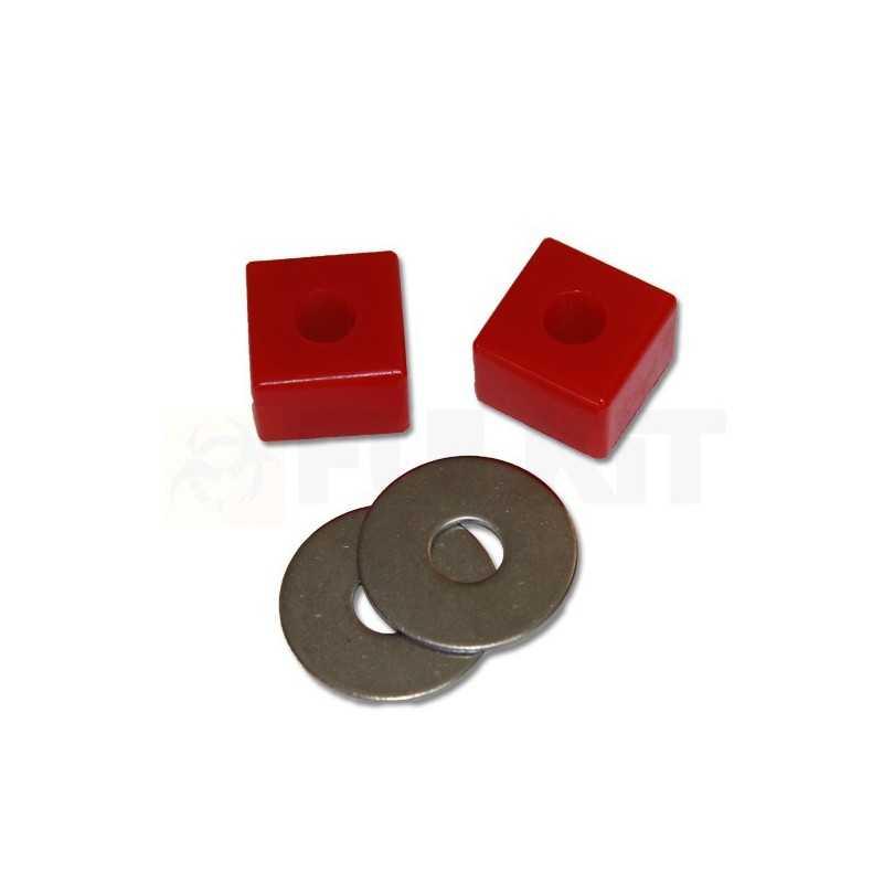 RipTide Cubes APS