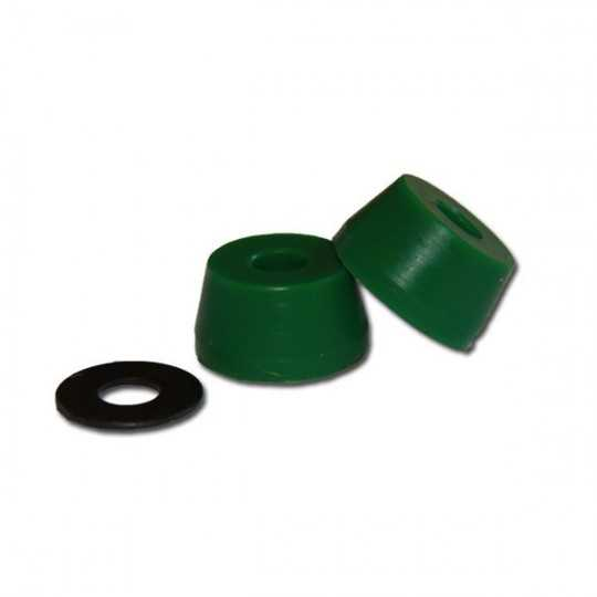 Sabre King Cones Bushings