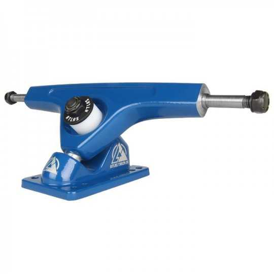 Atlas 48° 180mm Blue...