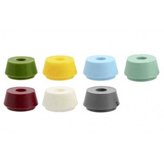 Venom Freeride SHR Bushings...