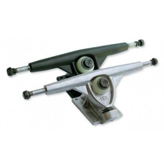 Randal II 180mm (Vendu à l'unité)